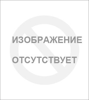 Кира, 27  лет - проститутка в городе Красногорск, Павшинская пойма